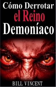 Cómo Derrotar el Reino Demoníaco Book Cover