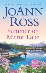 Summer on Mirror Lake
