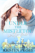 Download and Read Online Under the Mistletoe with Me
