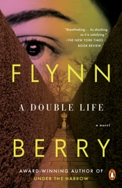 Download and Read Online A Double Life