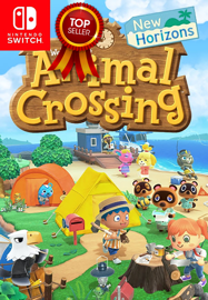 Animal Crossing: New Horizons Official Walkthrough: Unlocks, Crafting, Upgrades
