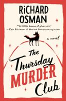 Pdf The Thursday Murder Club