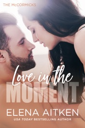 Download Love in the Moment