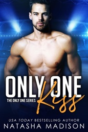 Only One Kiss (Only One Series 1) PDF Download