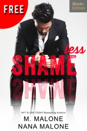 Shameless (iBooks Edition) PDF Download