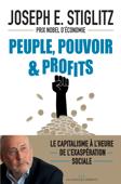 Peuple, pouvoir & profits