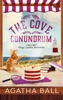 The Cove Conundrum