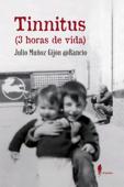 Tinnitus (3 horas de vida) Book Cover