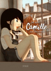 Download Je suis Camille