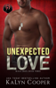 KaLyn Cooper - Unexpected Love  artwork