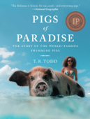 Pigs of Paradise Book Cover