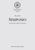 Simposio Book Cover