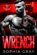 Wrench (Book 1)