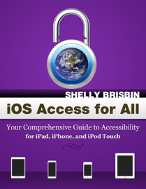 iOS Access for All (iOS 14 Edition)