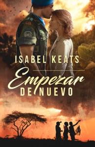 Empezar de nuevo Book Cover