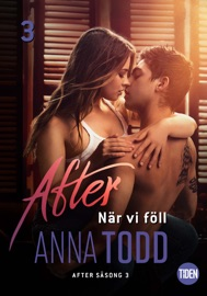 After S3A3 När vi föll PDF Download