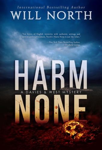 Harm None - Will North - Will North