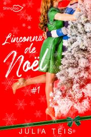 L'inconnu de Noël Tome 1