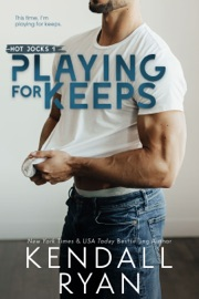 Playing for Keeps PDF Download