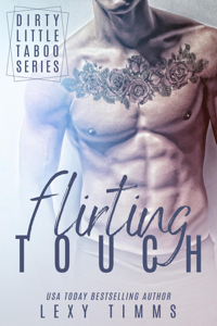 Flirting Touch