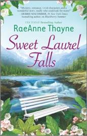 Download and Read Online Sweet Laurel Falls