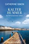 Kalter Hummer Leblanc 5