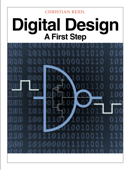 Digital Design - A First Step