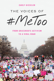 The Voices of #MeToo