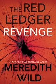 Revenge: The Red Ledger PDF Download