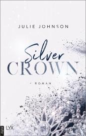 Silver Crown - Forbidden Royals