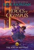 Heroes of Olympus: The Son of Neptune