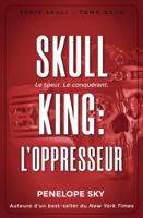 Skull King : L'oppresseur ebook Download