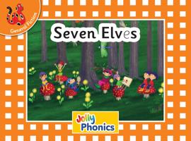 Seven Elves