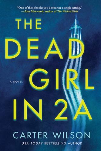 The Dead Girl in 2A E-Book Download