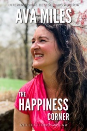 The Happiness Corner: Reflections So Far PDF Download
