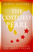 The Costliest Pearl