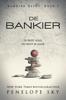 De bankier - Penelope Sky