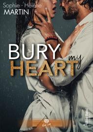 Bury My Heart
