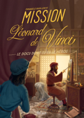 Mission Léonard de Vinci