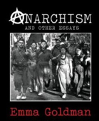 Download and Read Online Anarchism and Other Essays