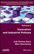 Innovation And Industrial Policies