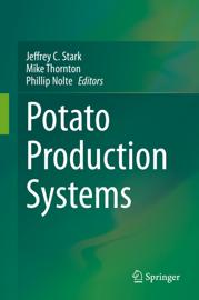 Potato Production Systems