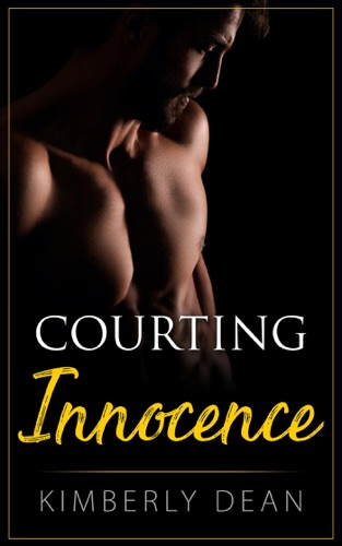Courting Innocence E-Book Download