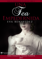 Una fea empedernida ebook Download