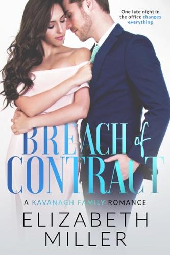 Breach of Contract E-Book Download