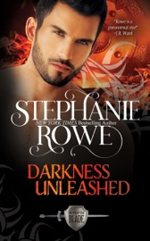 Darkness Unleashed (Order of the Blade) PDF Download