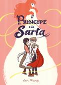 Il Principe e la Sarta Book Cover