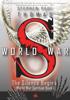 Stephen Paul Thomas & Paige Duke - World War S  artwork