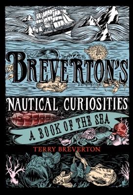 Breverton's Nautical Curiosities