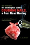 The Third Step A Smoking Gun And Coughing Nails A Real Read Herring
